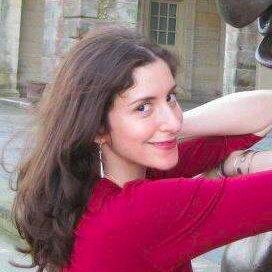 Picture Leonora (1)